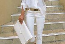 My Style / by Debra Hall Lifestyle