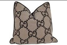 My Textile Design.My Work / by Debra Hall Lifestyle