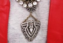 {Jewellery i love}