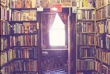 {Shelf life}