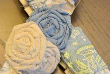 Hobby: Sew Cute Creations