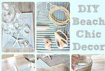 Best of DIY Fresh Idea Studio /