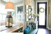 Fresh Idea Studio blog / smart creative DIY, decor, home improvements and a whole lot of fun. Visit Fresh Idea Studio.com