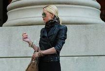 Style Love / by Debra Hall Lifestyle