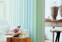 Home: Remodel - Wood Paneling