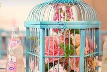 Spectacular Weddings / by Madalina Ion