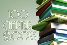 Books and Book Related