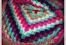 Crafts/DIY / by Cassie Davis