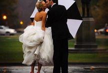 Wedding / by Katelyn Marie
