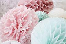 icecream colour board