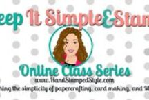 Hand Stamped Style Classes & Programs / Check out all the different classes and AWESOME programs that Hand Stamped Style has to offer, from Hostess Clubs to Local and Online classes.  Be sure to see FULL details on my Blog: http://www,handstampedstyle.com