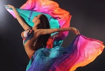 Dance, DANCE, Dance!!
