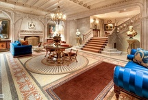 New York City Real Estate / by Mr. Realty NYC