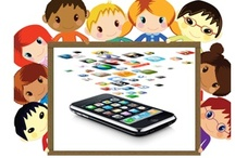 Teachers & Parents Tools - Recommended and Approved / The apps are easy to use, and intuitive for both kids and parents. Recommend this app to friends/family with kids.