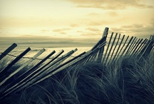 When the last FENCE looms up..