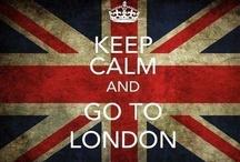 KEEP CALM!! Keep calm!!! Keep calm!!!!