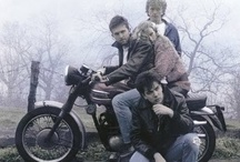 PREFAB SPROUT learned me that All The World Love Lovers