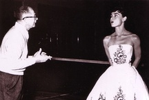 WILDERism / The great film director Billy Wilder and his works