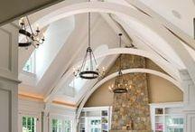 Details {Classic Ceilings}