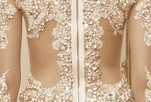 COUtURE / by Flo Giambruno