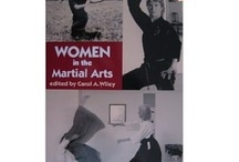 Martial Arts / Aikido, karate, kung fu, judo, tae kwon do, and martial arts of all types.