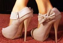 That SHOES suits you!! / shoes boots sandals everything for her beauty feets