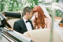EMMA & JONATHON / Voyager Estate wedding in Margaret River Western Australia