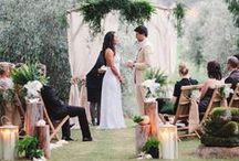 CELENE & DINO / A beautiful wedding in Dunsborough Western Australia