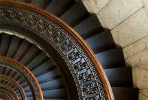 DT_steps / by Dan Bollwerk