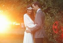 Great Wedding Images