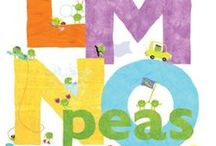 Best Toddler Books / Books your baby or toddler will love. / by Laurel McCormick Ray
