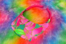 12. Rainbow / Rainbow