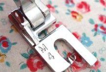 tips-n-tricks. how-to. DIY. create. / by Sandra Sosa