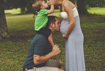 Baby Love / by Danielle Kleiner