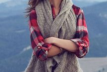 Fashion/Beauty Ideas / hair/beauty/fashion / by Kathy Thompson