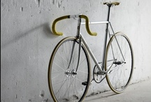 Bikes with style