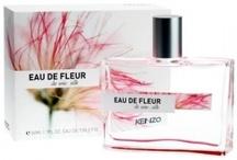 A chaque émotion son odeur / Les parfums qui ont composé mes jours