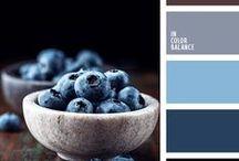 Colors / by Aurélie L.. G...