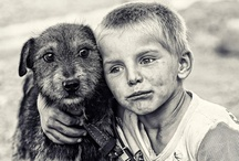 adorable kids / by Melodie Watson