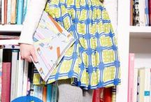 Boden Back to School Contest