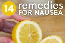 natural Remedies and such / by Caitlin L.