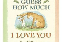 Kids Books I Loved/Love / These are the books that ignited my love of words!