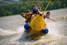 Vermont Family Vacations / Kid-friendly getaways curated by the family vacations expert at About.com and top local family travel bloggers. #Vermont #familytravel