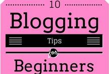 Professional Blogging & Writing Tips / Frantic Mama is my blog. I am always happy to learn a few new tips and tricks for making it better. Board also features ways to earn money by writing.