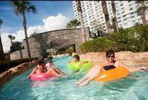 Orlando Family Vacations / Kid-friendly getaways curated by the family vacations expert at About.com and top family bloggers. #Orlando #familytravel #familyvacation