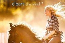 Horseback Riding / #Horses.  Horseback Riding Tips.  Training.  Saddle Seat.  Equestrian apparel and tack.