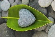 Hyvää Ystävänpäivää - Happy Valentines Day / Kaikkea ihanaa ystävänpäivääsi...