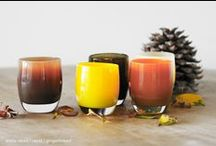 fall / by glassybaby