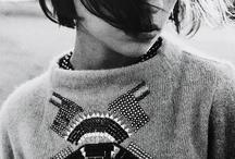 Style [Clothing]