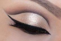 StyleByCat Beauty / Makeup and nail art by StyleByCat